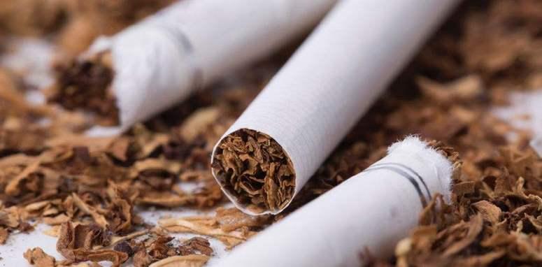 烟草生产低迷 湖北贵州云南等烟草大省工业放缓