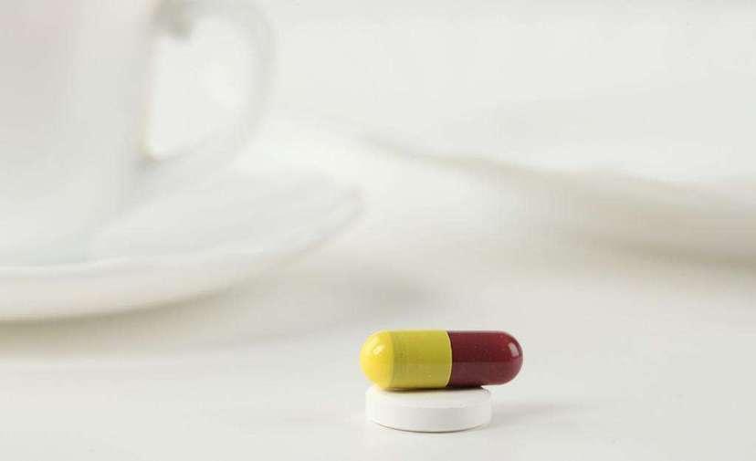 芬太尼麻醉药市场遭监管 国药、丽珠等10余公司忙撇清
