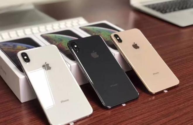 新款iPhone行货国内变相降价
