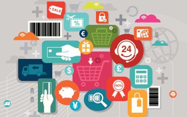 """线上线下融合加速 智慧零售需防范""""消化不良"""""""