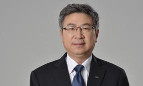 尹同跃代表带来七项建议 聚焦氢能产业健康发展