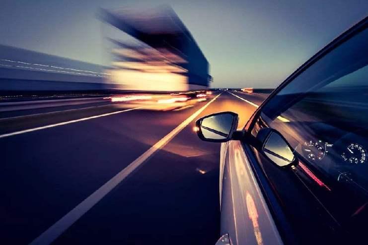 工信部:11家车企产品不达标 暂停新品申报资格