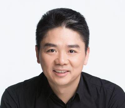 """刘强东:坚守""""正道成功""""的品牌之道"""