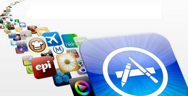 工信部下架人人视频等三款侵害用户权益App