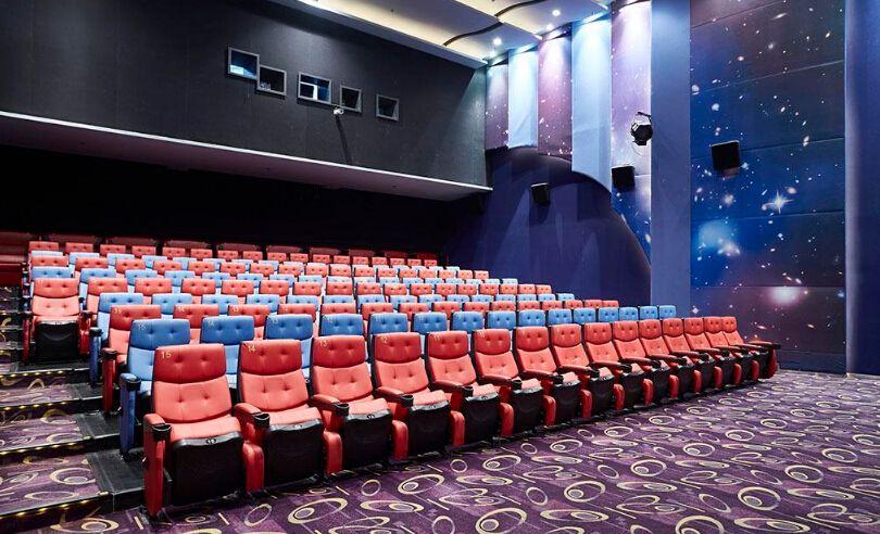 把好中国电影文学命脉——记第27届中国金鸡百花电影节中国电影文学论坛