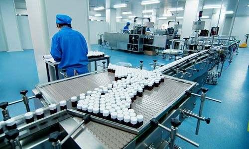 长春两家生物制药企业10万瓶狂犬病疫苗被拒签发
