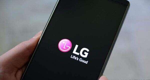 LG手机业务长期