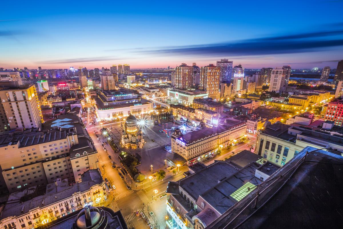 2019年度中国品牌创始人传承人大会召开在即 报名工作全面启动