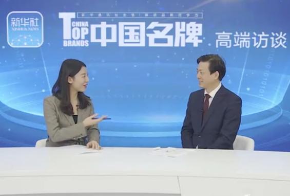 澳优乳业股份有限公司董事会主席颜卫彬:用全球资源做品牌
