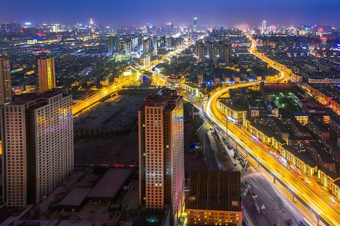 辽宁证监局:建立投资者权益综合保护体系