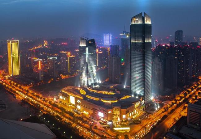 """安徽启动电商等行业""""霸王条款""""专项整治行动"""