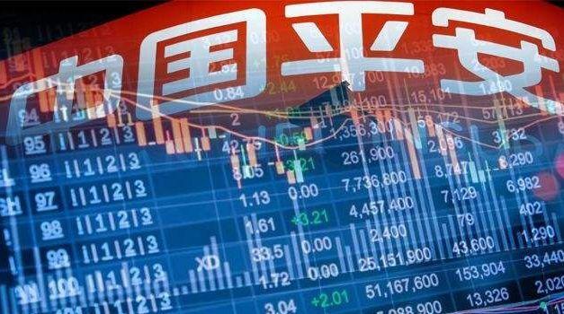 响应险资入市号召 中国平安增持华夏幸福1.7亿股股份