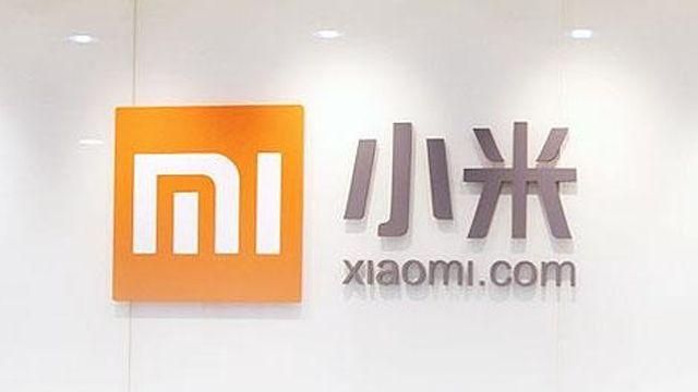 红米Note 7在中国大陆地区出货量已超100万台
