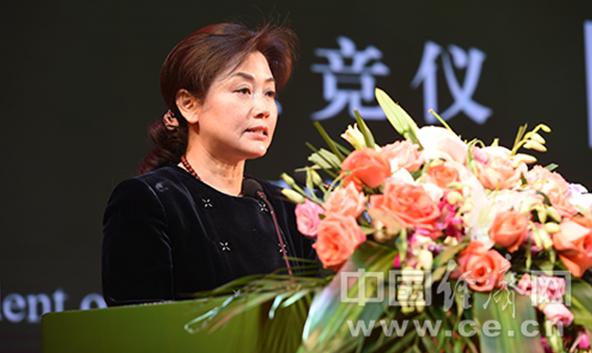 第二届国际草莓品牌大会在南京溧水召开