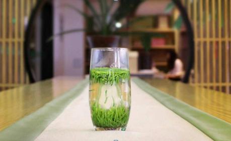 由春茶市场乱象看中国茶企的品牌建设
