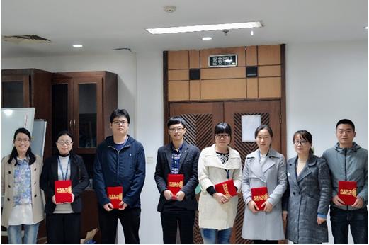 """扬子江药业集团首届""""质量品牌·安全环保月""""活动亮点纷呈"""