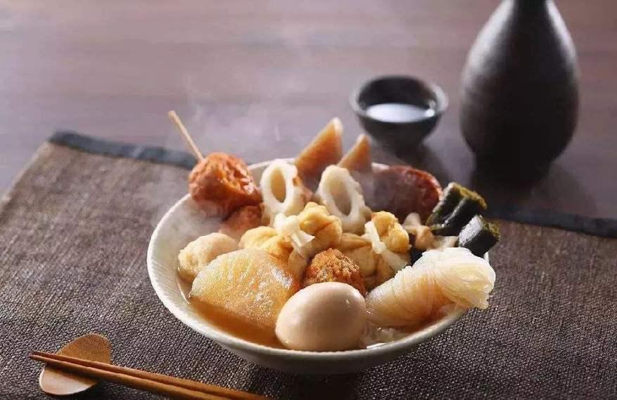 """详解北京""""四小""""食品管理新政"""