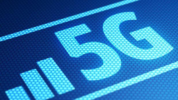 工信部:2020年将重点加快5G独立组网建设