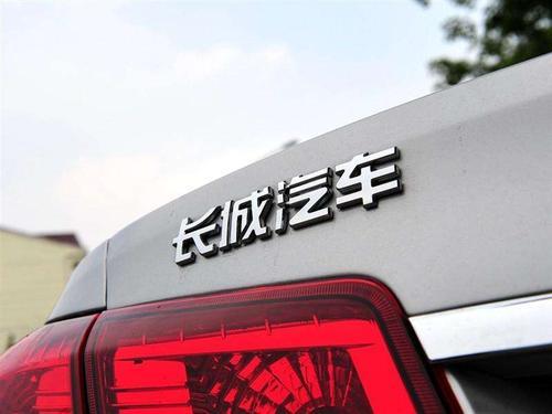 """【品牌战""""疫""""】长城汽车再捐270万元助力疫情防控"""