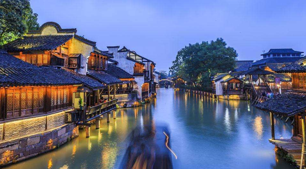 世界互聯網大會藍皮書發布 中國數字經濟總量達27.2萬億元