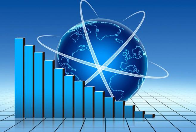 風險疊加 勢頭分化——2018世界經濟進中求穩
