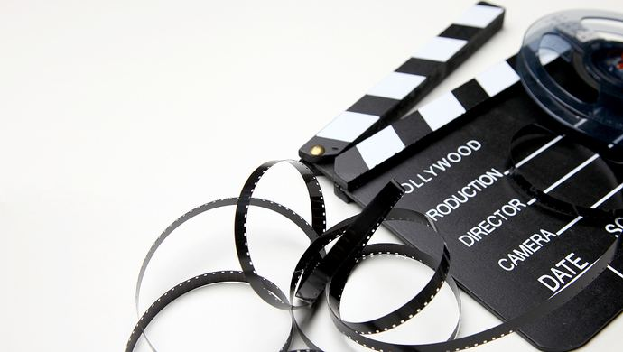 全国人大代表贾樟柯:5G将推动电影制作全球化