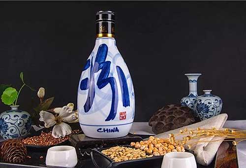 汾酒集团酒类资产全部注入上市公司 山西国企改革实现新突破