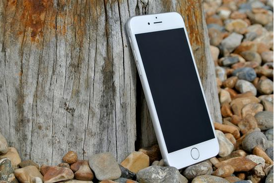 上市多年 iPhone 6/6s仍然覆盖苹果手机半壁江山