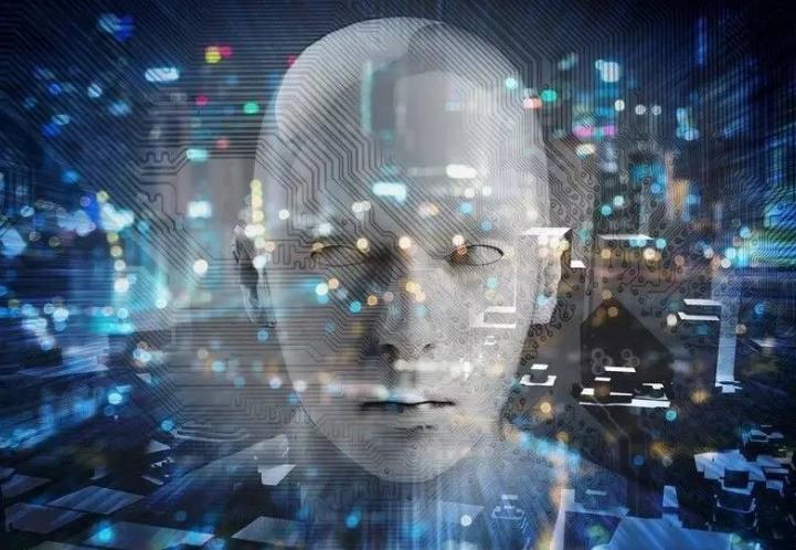 人工智能加速赋能实体经济 相关立法项目正抓紧研究,代表委员建言加速产业化落地
