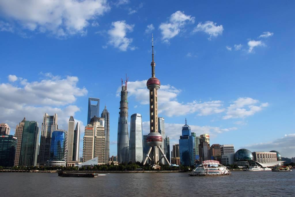韌性·潛力·定力——透視當前中國經濟