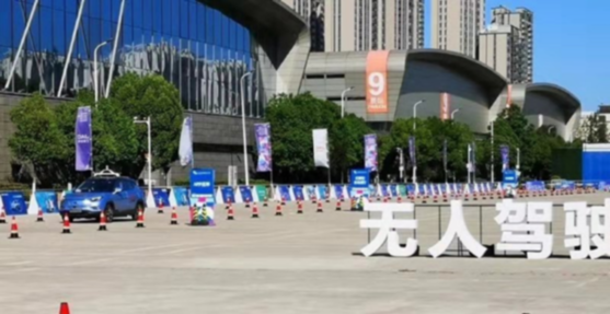江淮汽车聚能技术创新源动力
