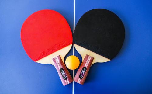 """""""新华丝路—寿仙谷杯""""乒乓球赛在京举行 中茶全力支持群众体育事业"""