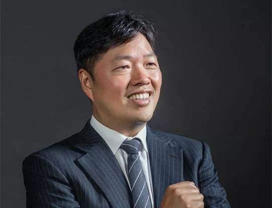 步步高集团董事长王填:做中国电教行业领导品牌
