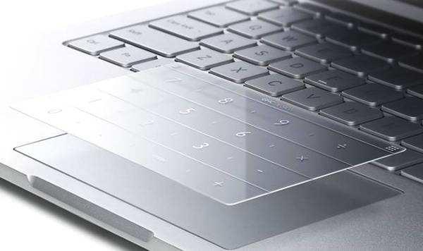 """""""拉酷""""爆发中国原创力 让电脑触摸板变手指""""梦幻舞池"""""""