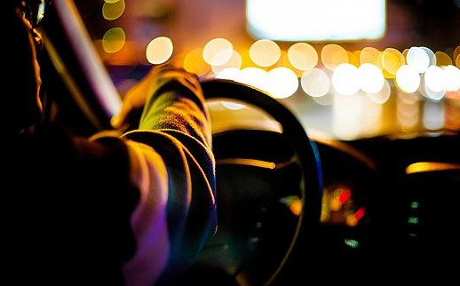 辽宁大连:2025年前网约车全部采用新能源汽车
