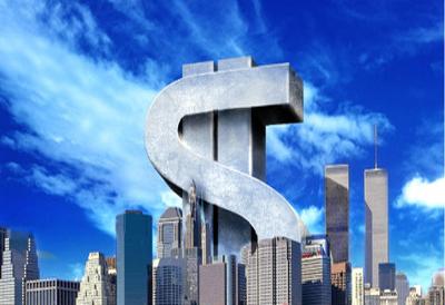 国家发改委支持优质企业直接融资 房地产业利好有限