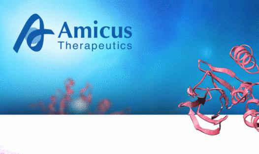 药明生物与Amicus达成独家商业化生产战略合作