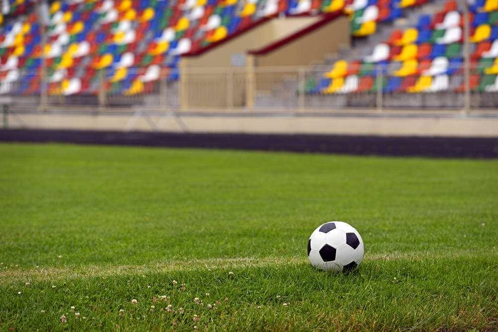 彰显企业社会责任 格力获青少年足球产业推力奖