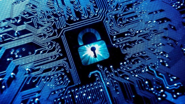 两代网过渡技术取得突破 我国IPv6加速推进