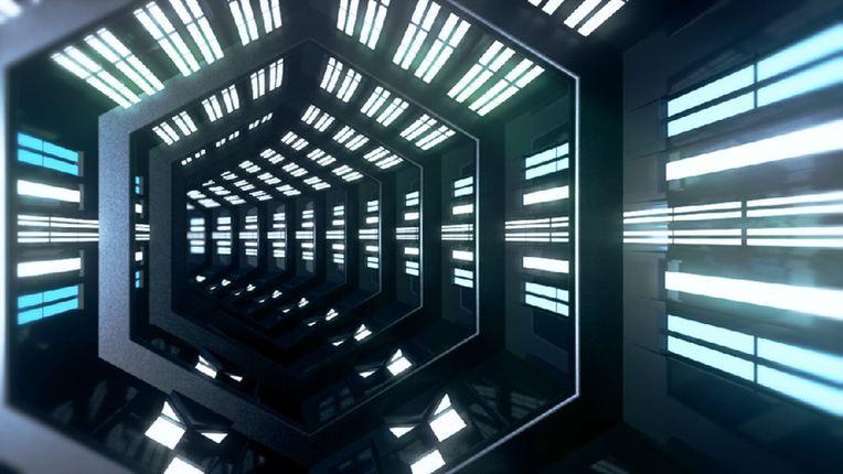 中国科幻产业苏醒 半年产值近百亿