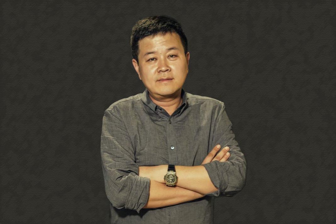 鸿坤地产总裁袁春:优秀企业应发展自身生态圈