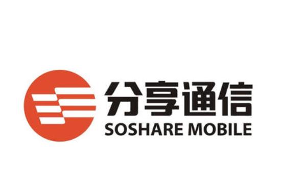 蒋志祥:探索5G时代新商机