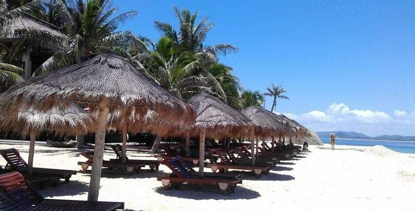 海南离岛旅客每人每年免税购物限额增至3万