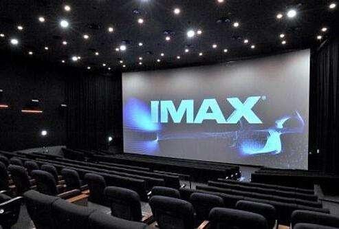 失去线上票补后电影产业要回归现实