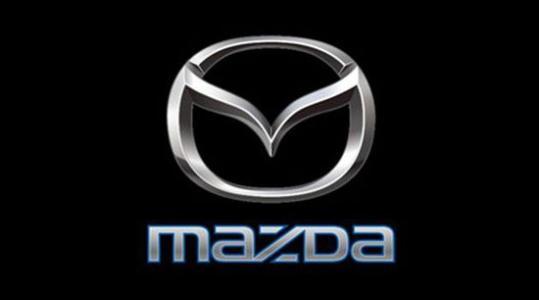 马自达在美发动两起召回 共计3.3万辆车