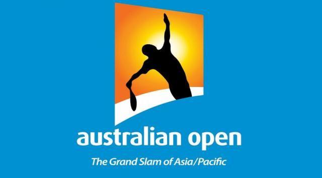 泸州老窖携手澳网 助力中国业余网球发展