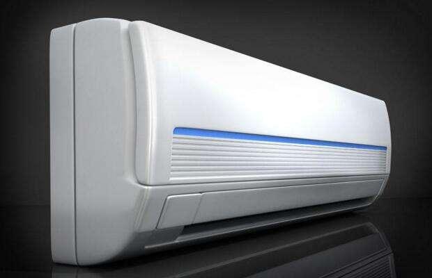空调市场正在向存量市场过渡