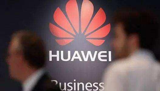 马电信运营商与华为签署5G商用合同