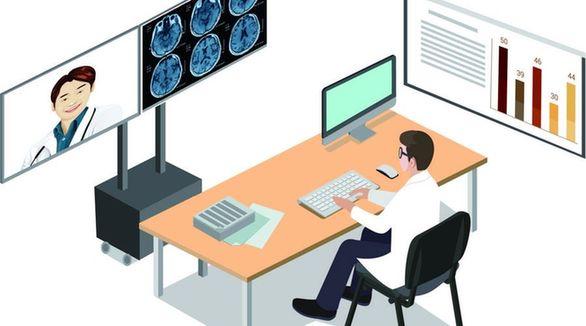 海南启动互联网医疗服务监管平台