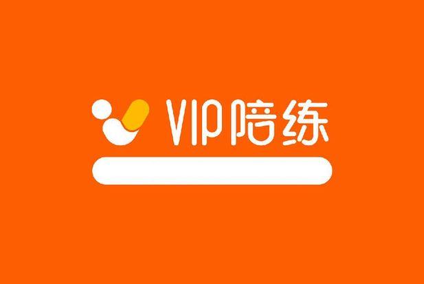 VIP陪练:品类扩容推动在线音乐教育发展